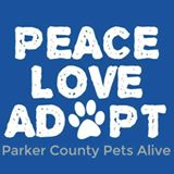 peaceloveadopt