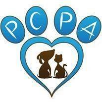 Parker County Pets Alive
